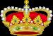 Heraldic Crown of the Prince of Asturias.svg