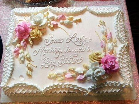 Costco Bakery on in 2019   Cake ideas   Costco cake, Cake