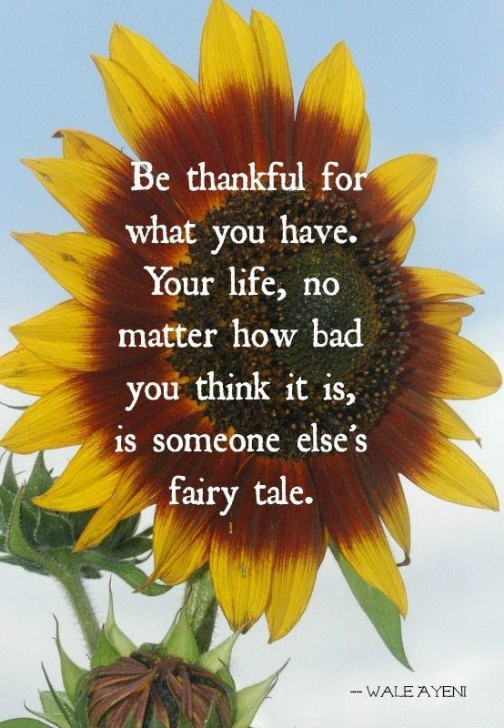 Tale Quotes Tale Sayings Tale Picture Quotes