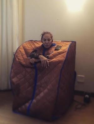 Cris Cyborg corte de peso UFC Brasília