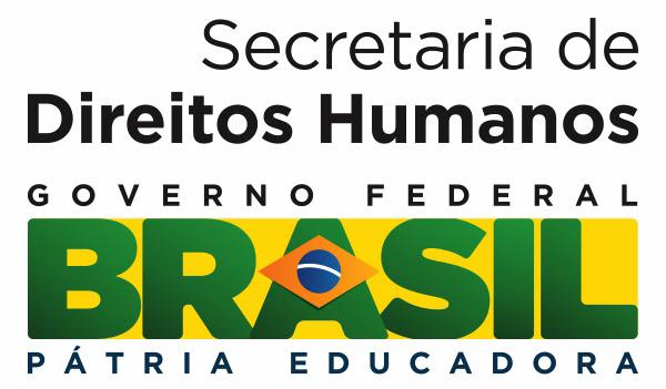 Resultado de imagem para Secretaria Nacional dos Direitos das Pessoas com Deficiência