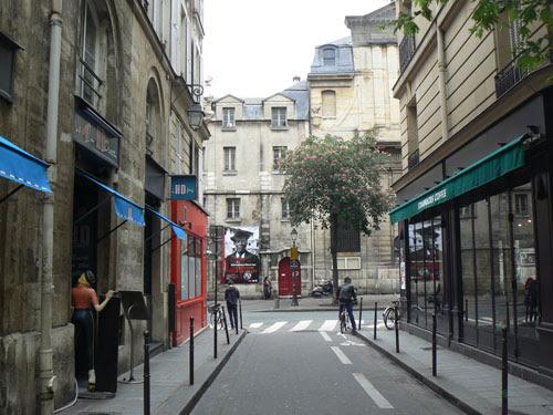 on voit la rue des archives.jpg