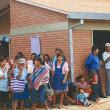En Bolivia, unas 6.000 viviendas sociales podrían ser revertidas al Estado