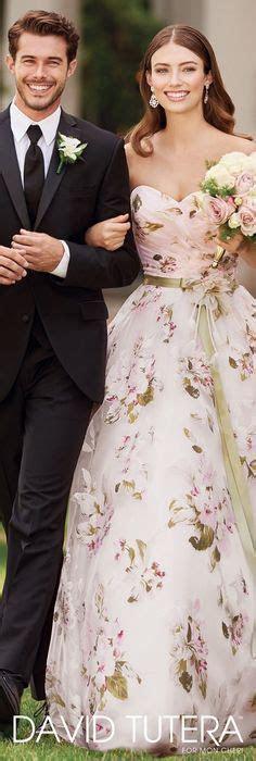 Image 3 of ASOS WEDDING Printed Pinny Midi Prom Dress   My