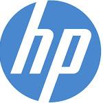 הרבעון של HP: קיפאון בהכנסות, ירידה תלולה ברווח הנקי - Daily Maily אנשים ומחשבים