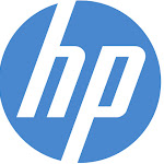 HP תחשוף מחר את האסטרטגיה שלה לעידן התעשייה 4.0 - Daily Maily אנשים ומחשבים