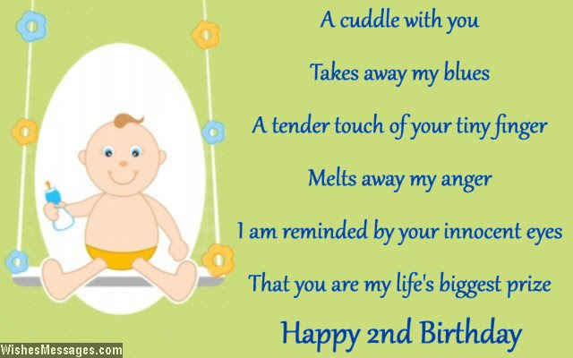 Happy Birthday Wishes For Cute Little Boy Beautiful Birthday Images