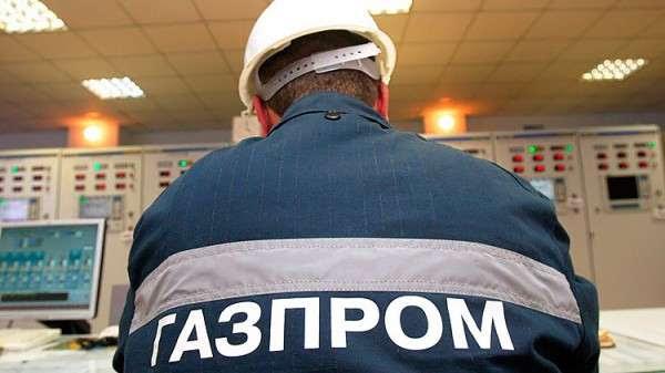 Европейские паразиты хотят доляшку от продажи русского газа
