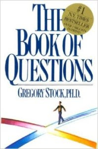 BookQuestions