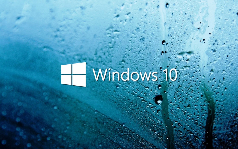 Wallpaper For Pc Windows 10 4k