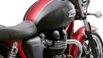 2013 special edition Triumph bikes