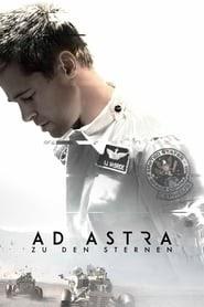 Ad Astra- Zu den Sternen ganzer film deutsch stream 2019 komplett