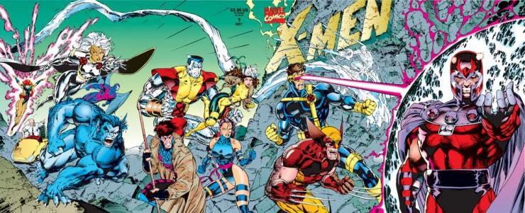 http://www.blastr.com/sites/blastr/files/styles/blog_post_media/public/X-Men-Movies-Lead.jpg?itok=ma_59kUK