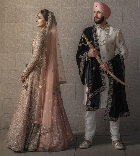 mens wedding sherwani images  pinterest