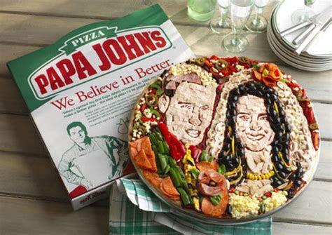 33 Alternative Wedding Cake Ideas