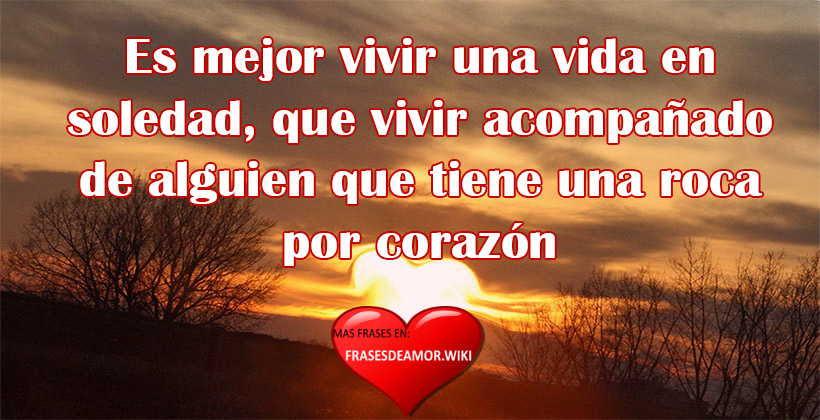 Mensajes Y Frases Tristes De Amor Frasesdeamor Wiki Frasesdeamor Wiki