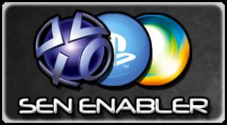 SEN Enabler v6.27 Released