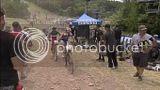 COPA DEL MUNDO UCI MTB XC WIDHAM (USA) 6º