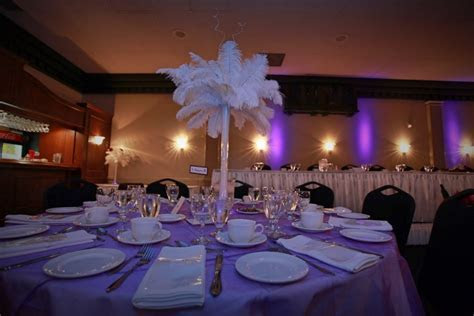 Wedding Decor Company London   Peterborough   Leicester
