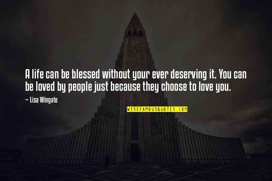 Deserving The Best In Love Quotes Top 27 Famous Quotes About