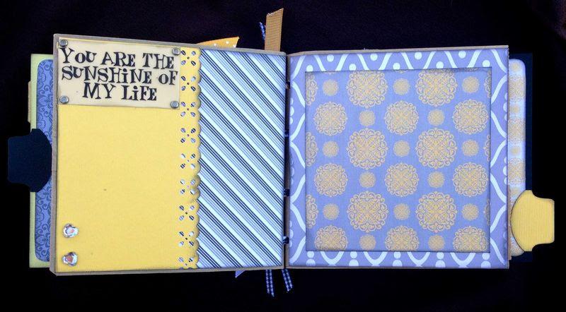 Paperbag Album-6