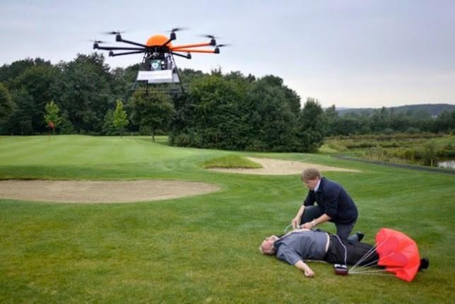 http://img.weburbanist.com/wp-content/uploads/2014/07/Drone-defibrillator-1-644x430.jpg