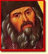 αγιος ιωαννης μαξιμοβιτσ