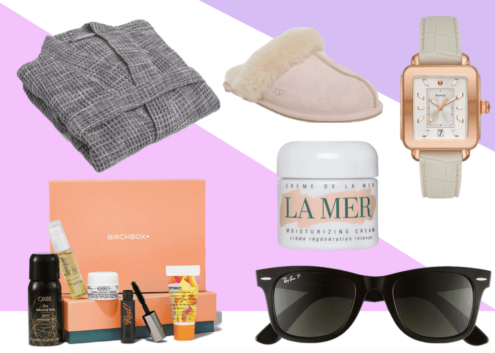 58 Best Mother's Day Gifts for Her in 2020 | Top Wife or ...