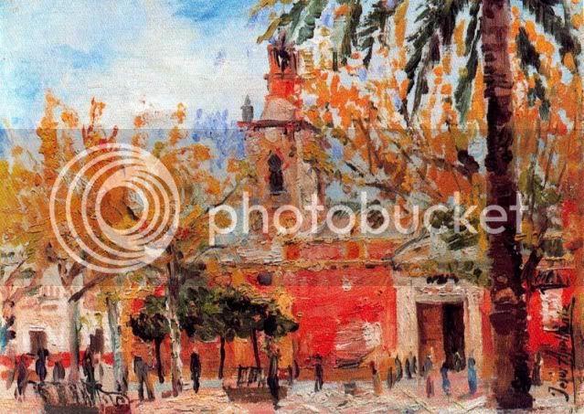 Sevilla_APELLANIZ
