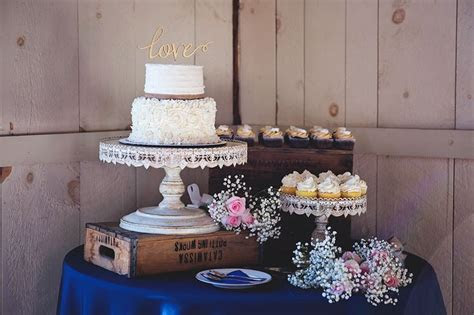 188 best Wedding Cakes at Barn at Boones Dam images on