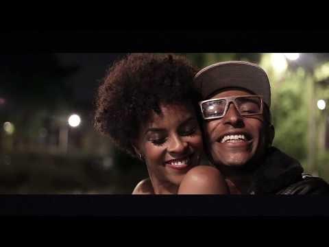 Mi Locura - Yoky Barrios ft. Vicky Castillo - Juan Pablo Barragán (Official Music Video) 2019 [Colombia]