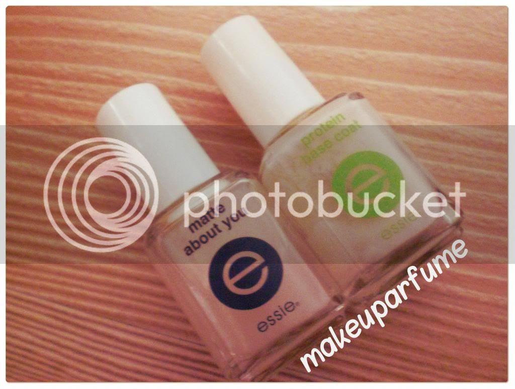 makeuparfumeojelerim014_zpsa70f662d