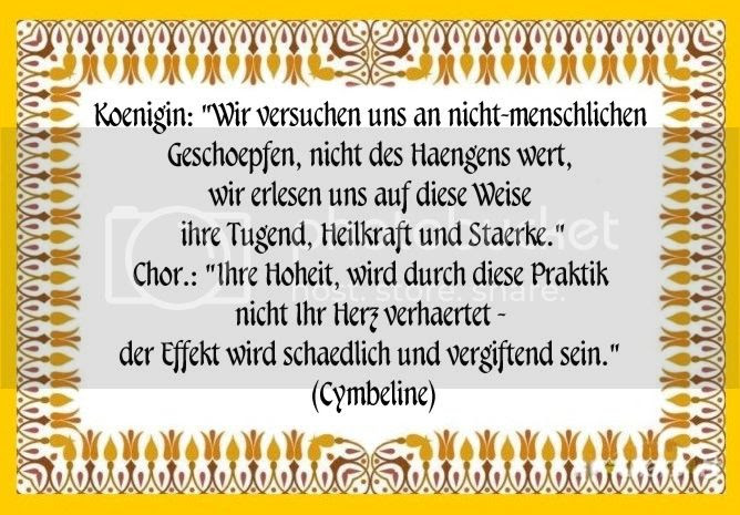 Zitate Von William Shakespeare Myzitate Vinpearl Baidai Info