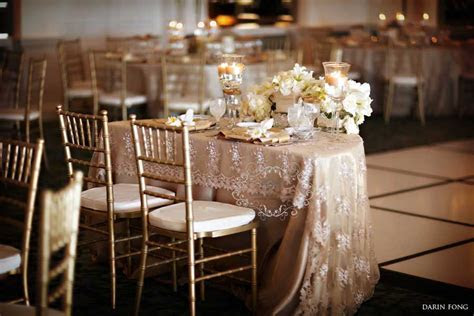 Elegant Vintage Inspired Wedding at La Valencia Hotel