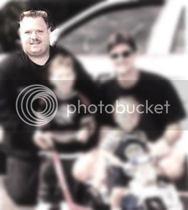 http://i19.photobucket.com/albums/b156/smallstillvoice/ohio/OHOfficerMartzolf03.jpg