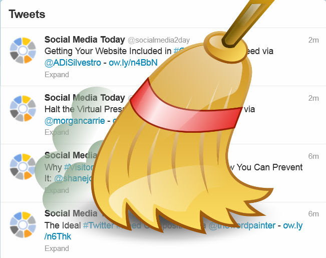 twitter-how-to-clear-out-feed
