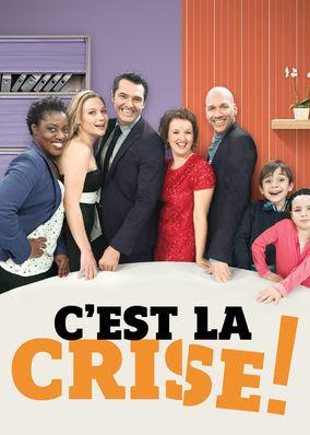 C'est la crise ! - Season 1