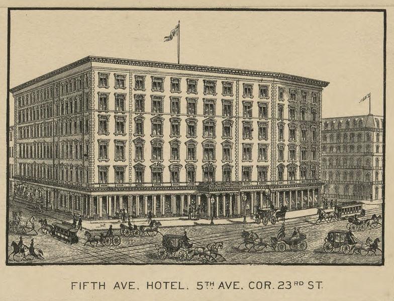 File:Taylor Map - Fifth Avenue Hotel.jpg