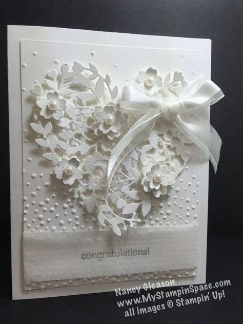 1000  images about wedding & anniversary cards on