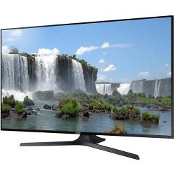 Samsung 6300 UN75J6300AF 75in. 1080p LED-LCD TV - 16:9 - HDTV 1080p