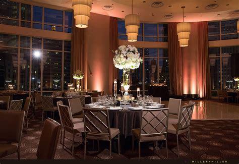 Trump Tower Hotel Chicago Wedding Photos   Chicago Wedding