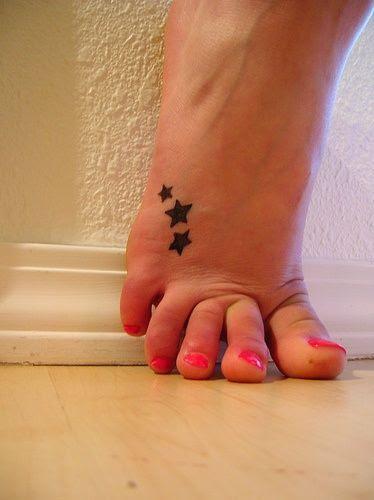Pequeños Tatuajes Para Mujeres Tatuajes Y Tattoos