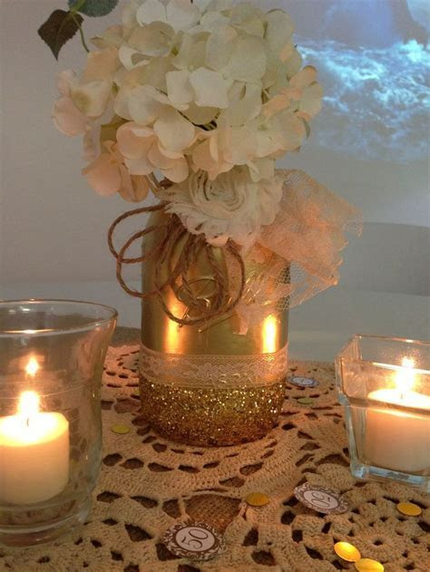 Image result for 50th anniversary decoration ideas