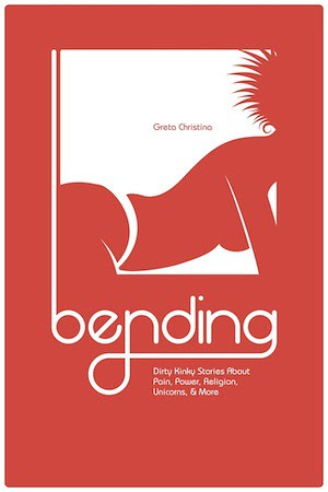bendingcover