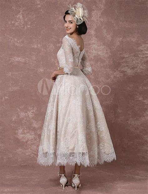 2019 Wedding Dresses & Bridal Gowns on Sales   Milanoo.com