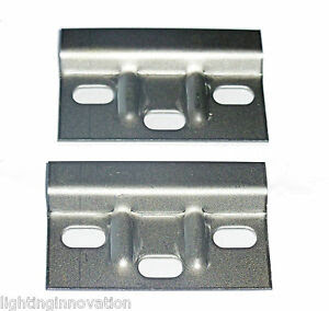 KITCHEN CABINET WALL HANGING BRACKETS FOR KITCHEN WALL ...