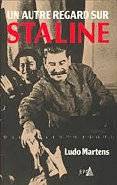 stalin25b