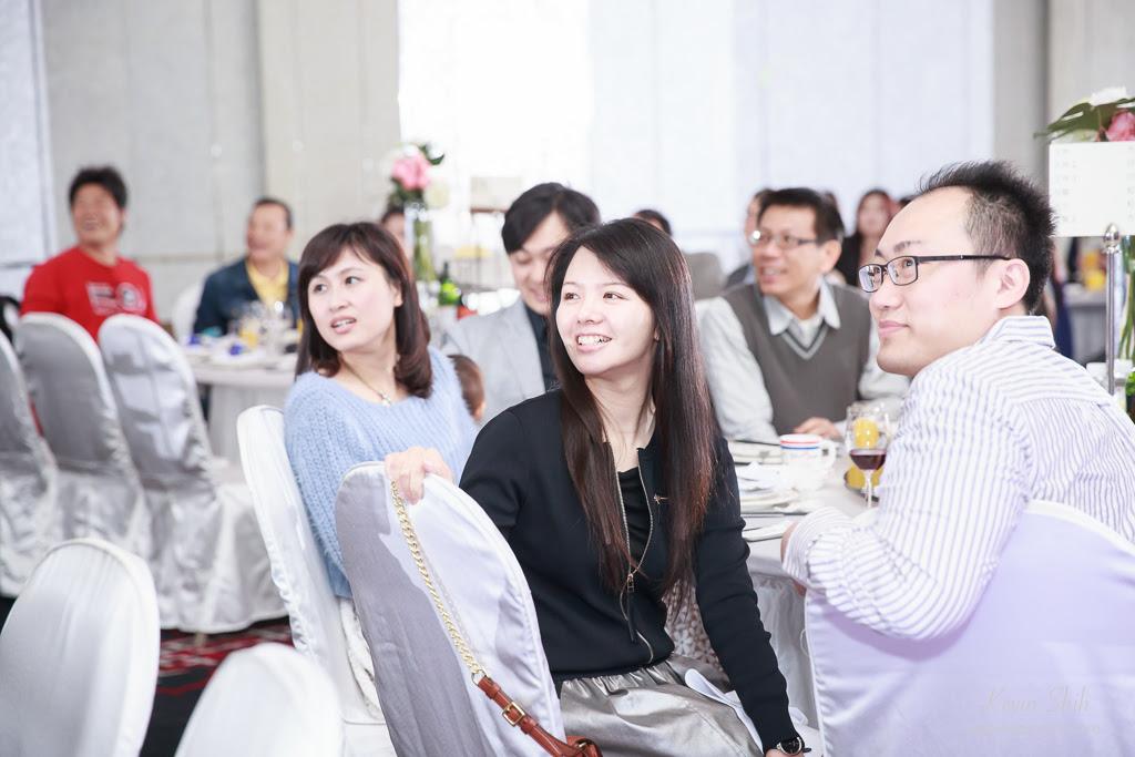 台中林酒店婚攝-38