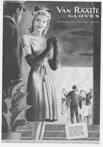 Lady Lemondrop s Sunroom s Etiquette The Modern Girl and Boy