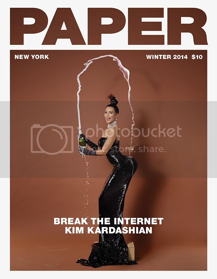 photo kim-kardashian-paper-magazine.jpg